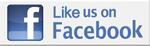 Facebook-150px